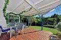 Property photo of 12 Genoa Place Tascott NSW 2250