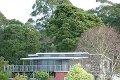 Property photo of 36 Lorkins Road Adventure Bay TAS 7150