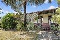 Property photo of 4 Cateran Close Cannonvale QLD 4802