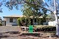 Property photo of 97 Moreton Street Dalby QLD 4405