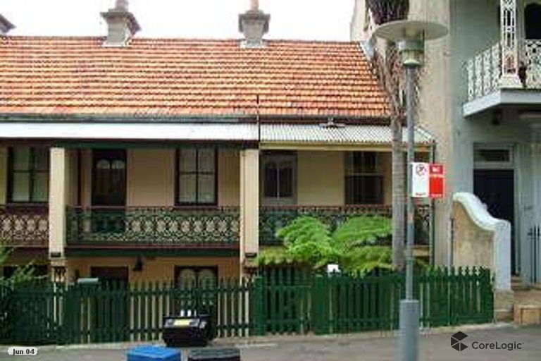 OpenAgent - 136 Bowman Street, Pyrmont NSW 2009