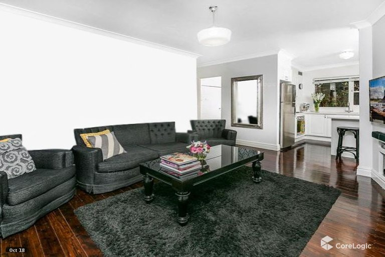 OpenAgent - 2/103 Pacific Parade, Dee Why NSW 2099