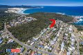 Property photo of 32 Andrew Close Boat Harbour NSW 2316