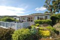 Property photo of 28 Arthur Street Port Huon TAS 7116