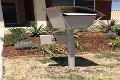 Property photo of 4 Wheildon Way Chinchilla QLD 4413