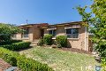 Property photo of 7 Lowerson Place Gowrie ACT 2904