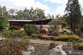 Property photo of 66 Dalcouth Road Dalcouth QLD 4380