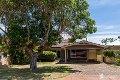 Property photo of 10 Alison Road Attadale WA 6156