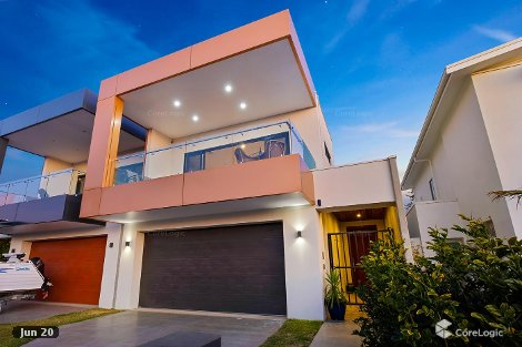 West Beach House Prices Property Trends