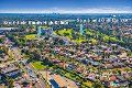 Property photo of 28 Cave Road Strathfield NSW 2135