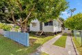 Property photo of 33 Summer Street Deception Bay QLD 4508