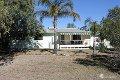 Property photo of 180 Hayden Street Dalby QLD 4405