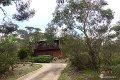 Property photo of 90 Rawson Parade Leura NSW 2780