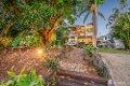 Property photo of 53 Gillan Street Norman Park QLD 4170