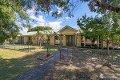 Property photo of 3 Newtown Beach Road Abbey WA 6280