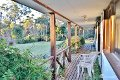 Property photo of 338 Gillespies Road Nabowla TAS 7260