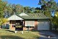 Property photo of 46 Antrim Street Acacia Ridge QLD 4110