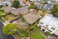 Property photo of 29 Woolley Street Essendon VIC 3040