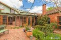 Property photo of 52 Ebden Street Ainslie ACT 2602