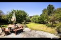 Property photo of 22 Higgins Road Bentleigh VIC 3204