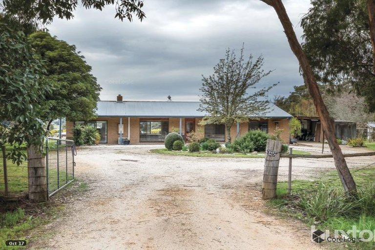 OpenAgent - 105 Morris Road, Ross Creek VIC 3351