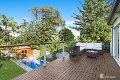 Property photo of 7 Lancaster Road Dover Heights NSW 2030