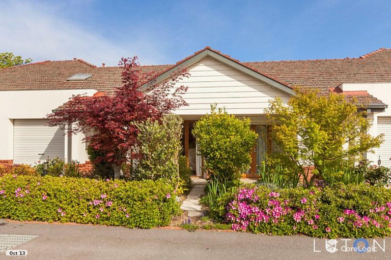 OpenAgent - 2/35 Campbell Street, Ainslie ACT 2602