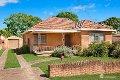 Property photo of 29 Woolooware Road Woolooware NSW 2230
