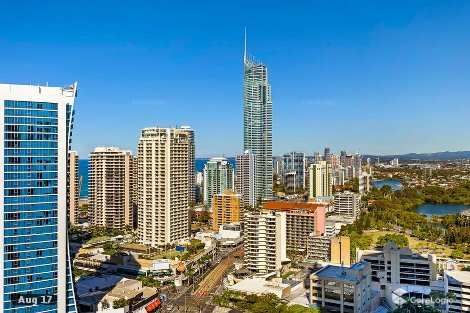 2095 9 ferny avenue surfers paradise qld 4217 sold prices for 8 robe terrace medindie