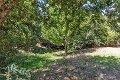 Property photo of 10 Federation Way Nairne SA 5252