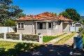 Property photo of 19 Raymond Street Wellington NSW 2820