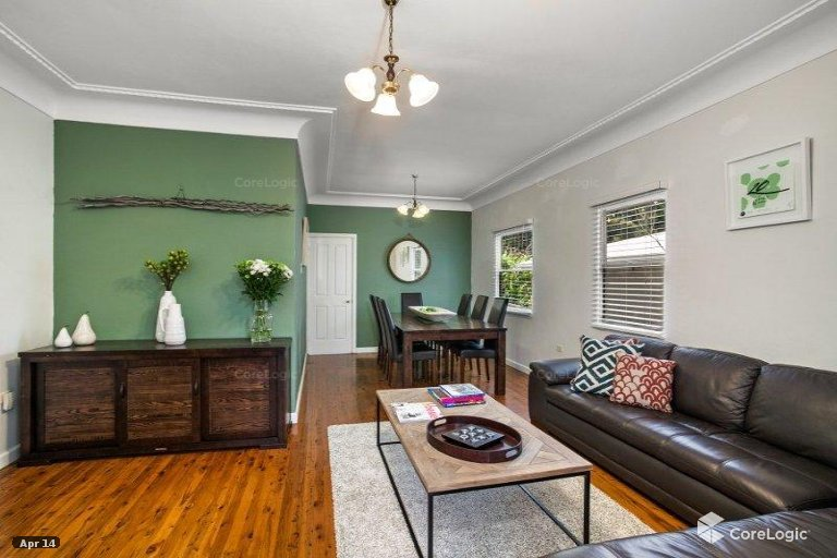 OpenAgent - 4 Caringbah Road, Woolooware NSW 2230