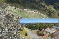 Property photo of 21 Doongalla Road Attadale WA 6156