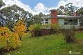 Property photo of 39 Doodys Hill Road Port Huon TAS 7116