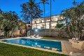 Property photo of 71 Ludlow Street Chapel Hill QLD 4069