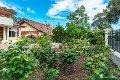 Property photo of 7 Willingale Avenue Lockleys SA 5032