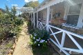 Property photo of 16 Great Southern Highway Beverley WA 6304
