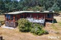Property photo of 12984 Highland Lakes Road Golden Valley TAS 7304