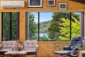 Property photo of 186 Palmers Road Port Huon TAS 7116