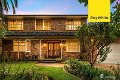 Property photo of 16 Buckland Avenue Carlingford NSW 2118