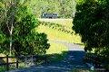Property photo of 893 Lamington National Park Road Canungra QLD 4275