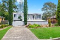 Property photo of 14 Engesta Avenue Camden NSW 2570