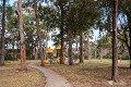 Property photo of 13 Tulip Oak Drive Ulladulla NSW 2539
