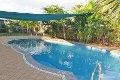 Property photo of 13 Godwit Crescent Djugun WA 6725