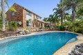 Property photo of 25 Casuarina Close Bellbowrie QLD 4070