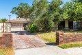 Property photo of 50 Verna Street Gosnells WA 6110