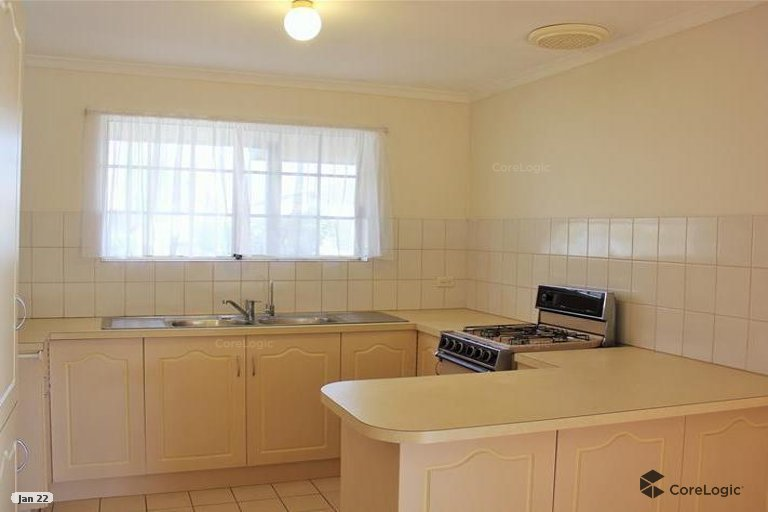 OpenAgent - 1/4 Talbot Avenue, North Plympton SA 5037