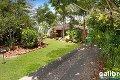 Property photo of 60 Birkin Road Bellbowrie QLD 4070