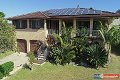 Property photo of 162 Kendall Road Kew NSW 2439