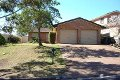Property photo of 57 Province Street Abbotsbury NSW 2176